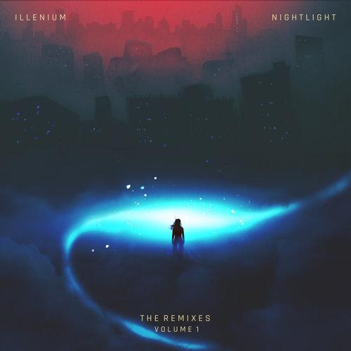Nightlight - The Remixes, Vol. 1