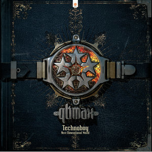 Next Dimensional World (Qlimax Anthem 2008)