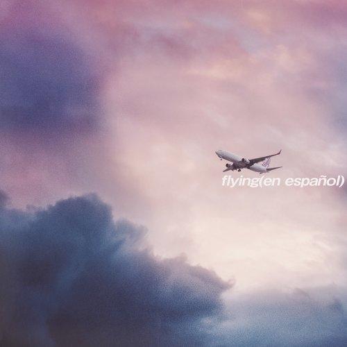 Flying (En Español)