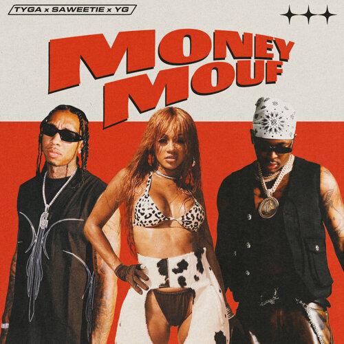 Money Mouf