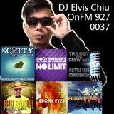 Elvis Chiu OnFM 0037