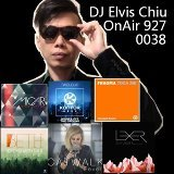 Elvis Chiu OnAir 0038