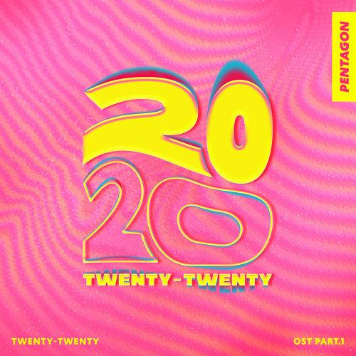 Twenty-Twenty Part.1