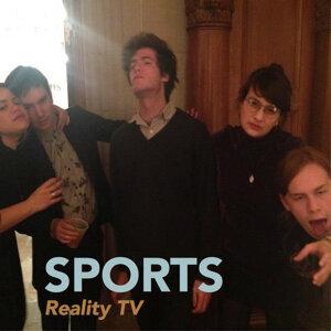 Reality TV - Single