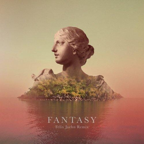 Fantasy - Felix Jaehn Remix