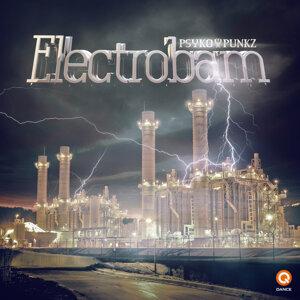 Electro Bam