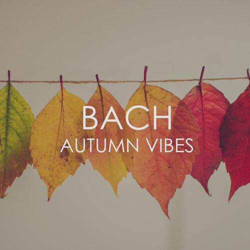 Bach Autumn Vibes