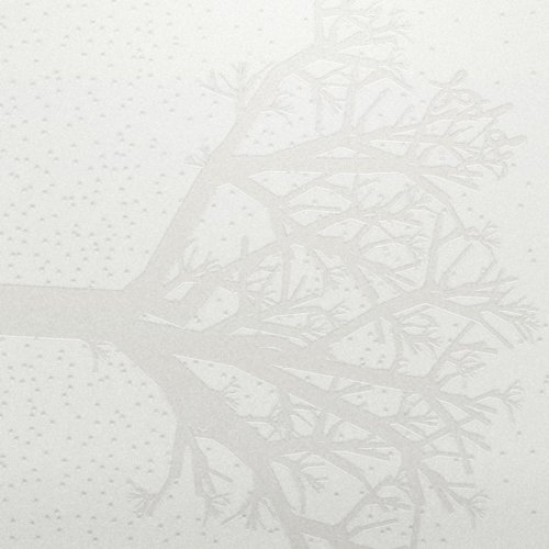 We the Wintering Tree