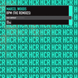 BPM (The Remixes)