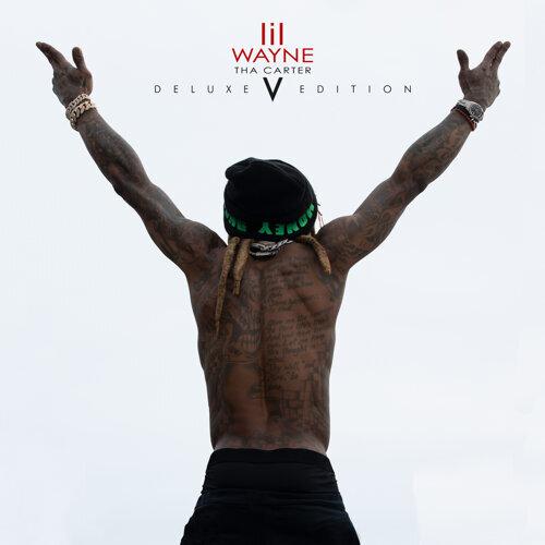 Tha Carter V - Deluxe