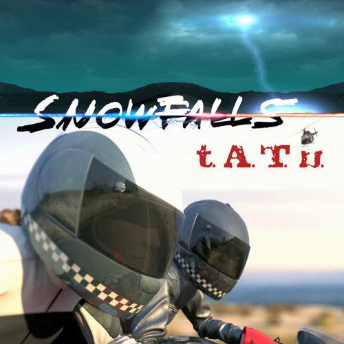 Snowfalls