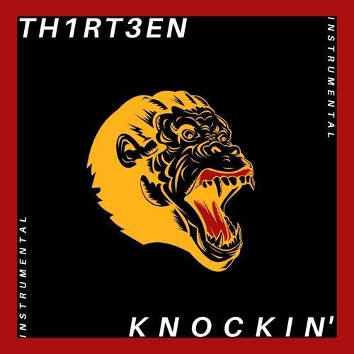 Knockin'