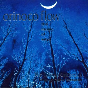 Orinoco Flow - The Music of Enya