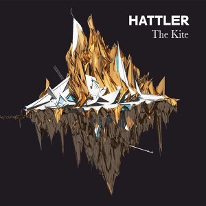 The Kite - Bonus Track Version