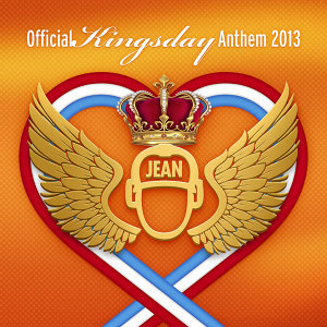 Official Kingsday Anthem 2013