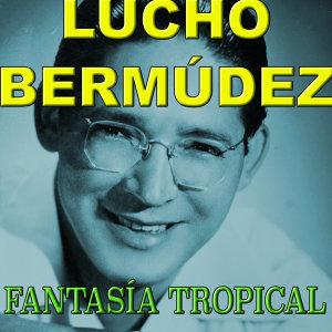 Fantasia Tropical