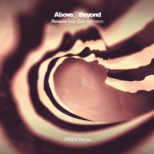 Reverie (PINES Remix)