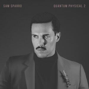Quantum Physical, Vol. 2