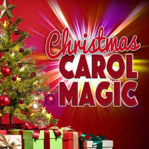 Christmas Carol Magic