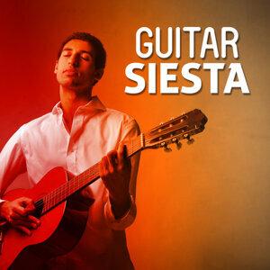 Guitar Siesta