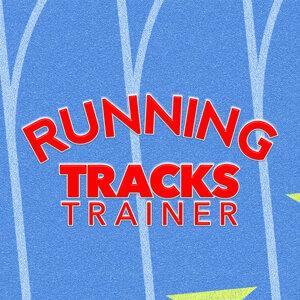 Running Tracks Trainer