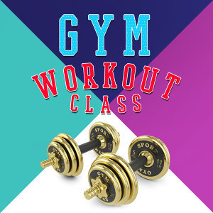 Gym Workout Class