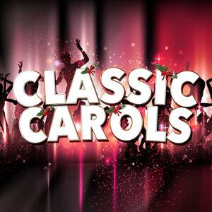 Classic Carols