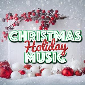 Christmas Holiday Music