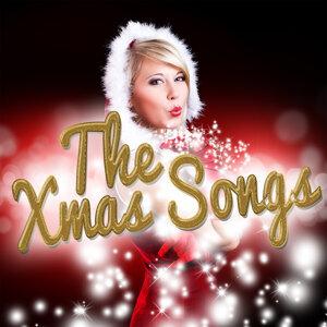 The Xmas Songs