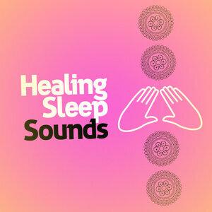 Healing Sleep Sounds