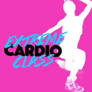 Extreme Cardio Class
