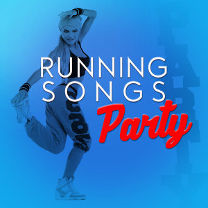 Running Songs Party