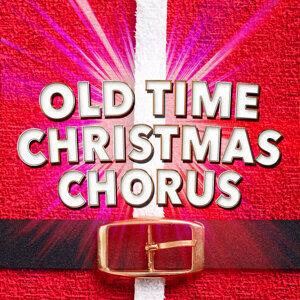 Old Time Christmas Chorus
