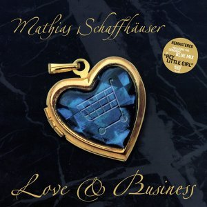 Love & Business - Remastered
