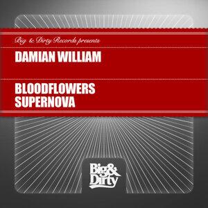 Bloodflowers / Supernova
