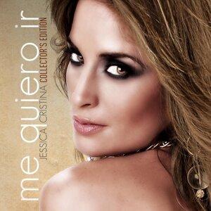 Me Quiero Ir (Collector's Edition) - EP