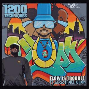 Flow Is Trouble