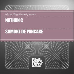 Shmoke de Pancake