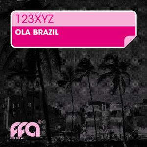 Ola Brazil