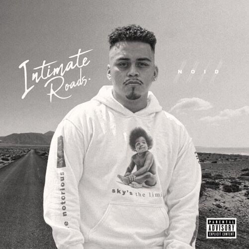 Intimate Roads