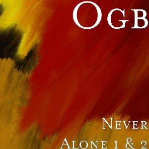 Never Alone 1 & 2
