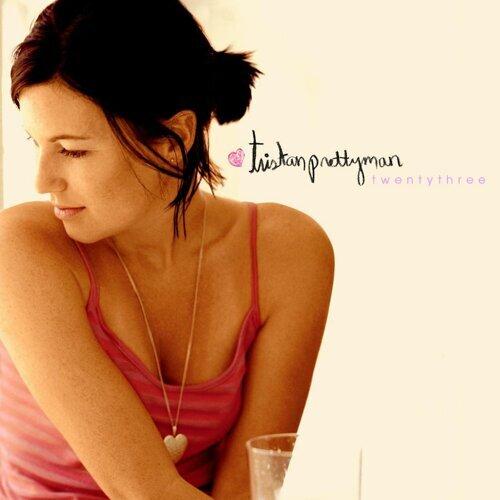 Love Love Love - album version