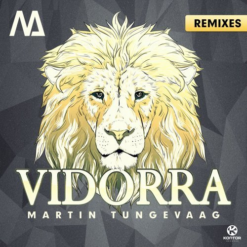 Vidorra - Remixes