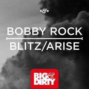 Blitz / Arise