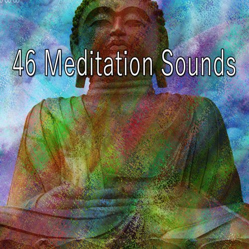 46 Meditation Sounds