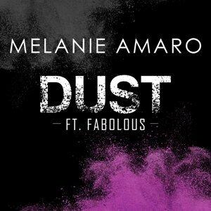 Dust (feat. Fabolous)