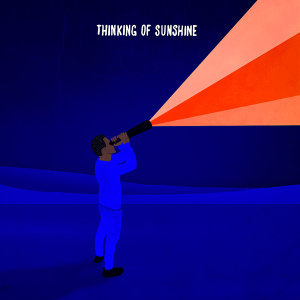 Thinking Of Sunshine - Kretsen Remix