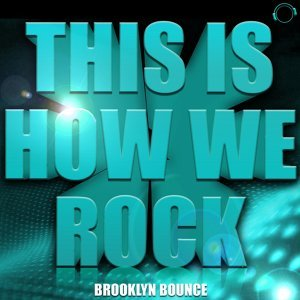 This Is How We Rock! (Remix Bundle)