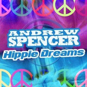 Hippie Dreams (Bonus Bundle)