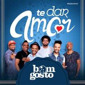 Te Dar Amor - Single